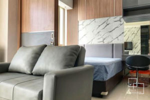 01 apartemen taman anggrek - paty interior