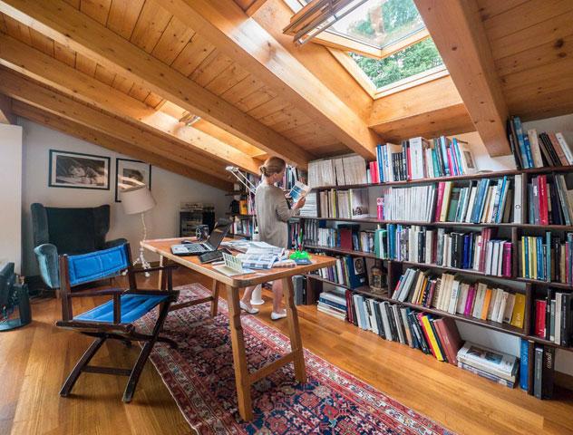 03 Warna - Cara Membuat Ruang Belajar Menjadi Nyaman - paty interior